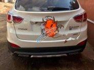 Bán Hyundai Tucson 2.0 AT 4WD 2012, màu trắng, xe nhập giá 616 triệu tại Gia Lai