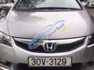 Cần bán xe Honda Civic 2.0 AT đời 2009   giá 445 triệu tại Hà Nội