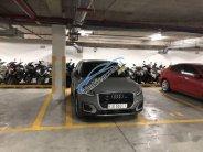 Bán Audi Q2 đời 2017, xe nhập giá 1 tỷ 480 tr tại Tp.HCM