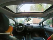 Bán Kia K3 2.0AT sản xuất 2014, màu vàng cát giá 568 triệu tại Bình Dương