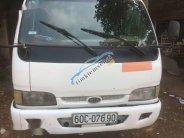 Cần bán lại xe Kia K3000S đời 2000, màu trắng giá 96 triệu tại Lâm Đồng