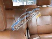 Bán xe Ford Everest MT sản xuất 2009, giá 450tr giá 450 triệu tại Quảng Nam