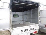 Bán xe tải 5 tạ Carry Truck, xe thùng bạt, xe tải van, xe thùng bạt xe thùng kín, LH: 0982866936 giá 245 triệu tại Hà Nội