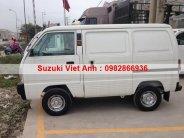 Bán xe tải cóc Super Carry Blind Van xe tải nhẹ, xe tải cóc, giá tốt nhất giá 285 triệu tại Hà Nội
