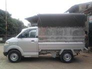 Bán xe tải 7 tạ, Suzuki tải, xe tải 740kg nhập khẩu, giá tốt nhất Hà Nội, LH: 0982866936 giá 312 triệu tại Hà Nội