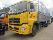 Bán xe Dongben YC310, giá tốt giá 1 tỷ 210 tr tại Tp.HCM