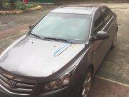 Bán Daewoo Lacetti năm sản xuất 2010, nhập khẩu, giá tốt giá 350 triệu tại Cao Bằng
