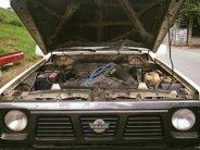 Cần bán gấp Nissan Patrol 4.2 đời 1993, màu trắng, nhập khẩu nguyên chiếc, 139tr giá 139 triệu tại Hà Nội