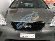 Tứ Quý Auto bán Kia Carens 2.0 AT năm 2011, màu xám giá 398 triệu tại Hà Nội