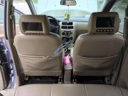 Bán Daihatsu Charade 1.0 AT đời 2006, màu tím, nhập khẩu   giá 195 triệu tại Hà Nội