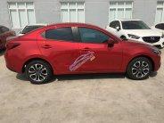 Bán ô tô Mazda 2 năm 2018, màu đỏ giá 499 triệu tại Bình Phước