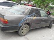 Bán Honda Accord đời 1987, màu xám, xe nhập giá 35 triệu tại Bắc Ninh