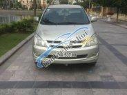 Bán Toyota Innova sản xuất 2007 giá cạnh tranh giá 246 triệu tại Thái Bình