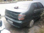 Cần bán xe Fiat Coupe đời 2003, màu xanh lam, giá 65tr giá 65 triệu tại Bắc Ninh