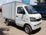 Bán Veam Star 710kg thùng kín giá tốt nhất tại Ô Tô Phú Mẫn, Tp. HCM giá 150 triệu tại Tp.HCM