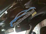 Cần bán Chevrolet Captiva đời 2009, 320 triệu giá 320 triệu tại Bình Phước