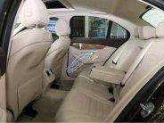 Bán xe Mercedes-Benz C250 Exclusive màu Nâu, giao ngay, trả trước 450tr rinh xe về nhà - Mercedes Võ Văn Kiệt giá 1 tỷ 729 tr tại Tp.HCM