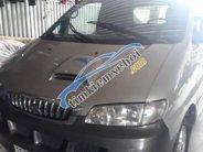 Cần bán lại xe Hyundai Starex 2001, giá tốt giá 96 triệu tại Hải Phòng