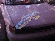 Cần bán Honda Accord AT đời 1990 giá cạnh tranh giá 70 triệu tại Thanh Hóa