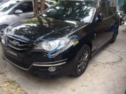 Cần bán lại xe Hyundai Avante AT sản xuất năm 2012, màu đen, giá chỉ 435 triệu giá 435 triệu tại Hà Nội