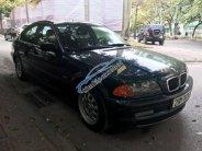 Bán xe BMW 3 Series 323i đời 2000, xe nhập giá 165 triệu tại Hà Nội