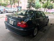 Bán xe BMW 3 Series 323i sản xuất 2000, xe nhập giá 165 triệu tại Hà Nội
