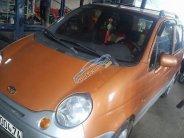Chính chủ bán Daewoo Matiz SE 0.8 MT năm 2004 giá 64 triệu tại Bắc Kạn