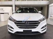 Bán Hyundai Tucson ưu đãi lên đến 130 triệu, hỗ trợ trả góp lãi suất thấp, giá chỉ từ 760 triệu. LH: 0904.488.246 giá 760 triệu tại Hải Phòng