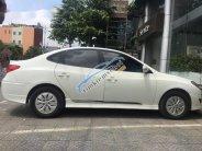 Bán ô tô Hyundai Avante 1.6MT đời 2012, màu trắng   giá 380 triệu tại Đà Nẵng