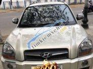 Bán xe Hyundai Tucson đời 2009 số sàn giá 340 triệu tại Gia Lai