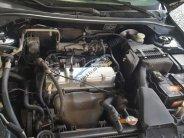 Bán xe Mitsubishi Lancer Gala 1.6 2003 màu xanh, xe còn zin nhà sài kỹ giá 220 triệu giá 220 triệu tại Tp.HCM