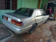 Cần bán Hyundai Sonata đời 1992, màu bạc, xe nhập giá 36 triệu tại Bình Phước