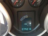 Cần bán gấp Chevrolet Cruze Ls năm sản xuất 2011 giá cạnh tranh giá 335 triệu tại BR-Vũng Tàu