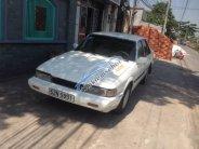 Cần bán gấp Kia Concord năm sản xuất 1994, màu trắng giá 25 triệu tại Đồng Nai