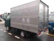 Giá xe tải Kia K200 - Xe tải Kai EURO 4 - Xe tải 990kg/ 1 tấn 9 - Hỗ trợ trả góp - Giao xe nhanh giá 343 triệu tại Tp.HCM