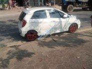 Cần bán xe Kia Magentis SI sản xuất năm 2016 giá 350 triệu tại Lai Châu