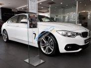 Bán BMW 420i Gran Coupe, phong cách thể thao sang trọng, xe giao ngay giá 1 tỷ 749 tr tại Tp.HCM