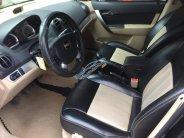 Bán xe Chevrolet Aveo LT đời 2015 chính chủ giá 320 triệu tại Hà Nội