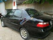Bán ô tô Fiat Albea đời 2004, màu đen giá 115 triệu tại Hà Nội