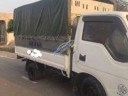 Bán xe Kia Frontier sản xuất 1997, màu trắng, nhập khẩu Hàn Quốc, 58tr giá 58 triệu tại Bắc Ninh