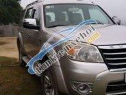 Bán Ford Everest MT năm sản xuất 2009 giá 475 triệu tại Nghệ An