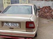 Xe Fiat 126  1997 giá 25 triệu tại Thanh Hóa