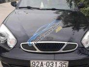 Cần bán Daewoo Chairman đời 2002, màu đen, giá tốt giá 120 triệu tại Đà Nẵng