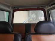 Bán Suzuki Carry năm sản xuất 2005, màu đỏ, nhập khẩu giá 115 triệu tại Quảng Ninh