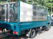 Giá xe tải Kia 1 tấn 4 - Giá xe tải 1.4T hỗ trợ trả góp - Giao xe nhanh giá 334 triệu tại Tp.HCM