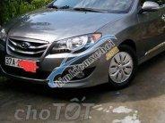 Bán ô tô Hyundai Avante MT năm sản xuất 2013, 370tr giá 370 triệu tại Nghệ An