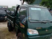 Bán ô tô xe tải Hoa Mai 1T25 đời 2017, màu xanh lam, giá 230tr giá 230 triệu tại Phú Thọ