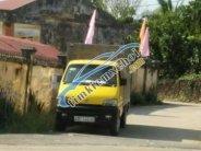 Bán SYM T880 2010, màu vàng, giá 100tr giá 100 triệu tại Lâm Đồng