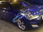 Bán Hyundai Veloster 1.6AT 2011, nhập khẩu nguyên chiếc chính chủ, 515tr giá 515 triệu tại Hà Nội