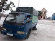 Bán xe Kia Frontier sản xuất năm 1997, màu xanh lam, nhập khẩu Hàn Quốc giá 58 triệu tại Bắc Ninh
